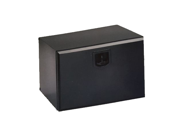 STAINLESS STEEL TOOL BOXES - ST001