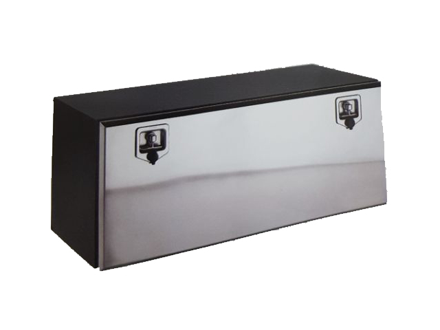 STAINLESS STEEL TOOL BOXES - ST003