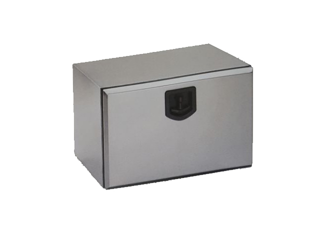 STAINLESS STEEL TOOL BOXES - ST004